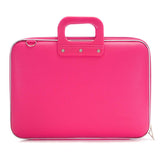 Tootpado Laptop Bag 15.6 Inch - Pink (Z1e9) - Unisex Laptop Bag