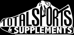 Total Sports and Supplements