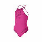Girl´s swimsuit Aqua Sphere LILOO pink
