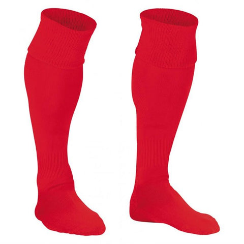 Precision club Football socks