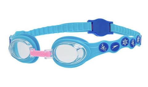Speedo Disney Frozen Infant Goggles - 2-6 Years