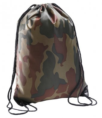 SOL'S Urban Gymsac Drawstring Bag - 70600