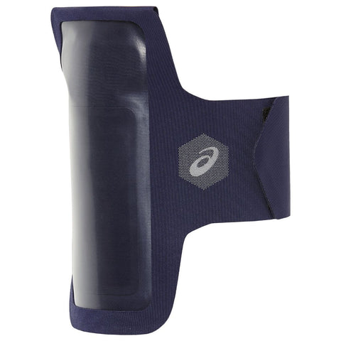 ASICS Phone Arm Pouch