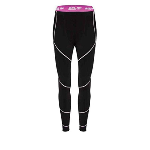 Womens Atak Compression Leggings/Tights