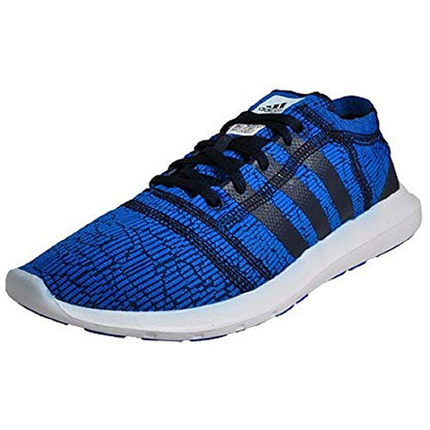 Adidas Element Refine 2 MP Mens