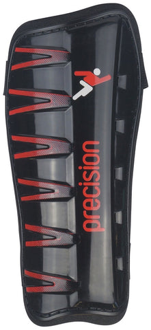 Precision League Shinguard