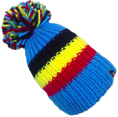 Big Bobble Hats - Buy 2 for offer!