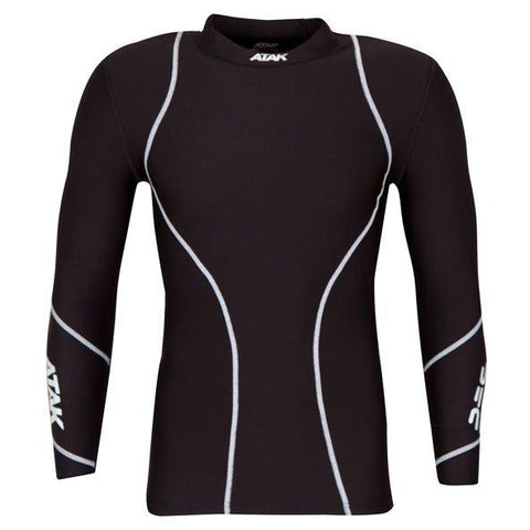 Atak Compression Top - Unisex