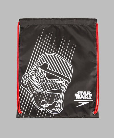 Speedo Star Wars Trooper Wet Kit (Drawstring Bag)