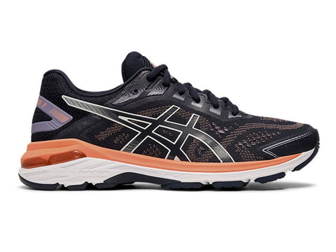 Asics GT-2000 7 Midnight