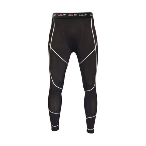 Atak Compression Leggings/Tights