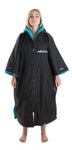 Dryrobe Advance Short Sleeve - Large