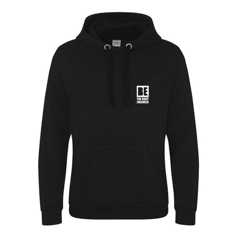 The Body Engineer OG Hoodie - Unisex