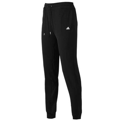 adidas Originals CT Cuffed Track Pants