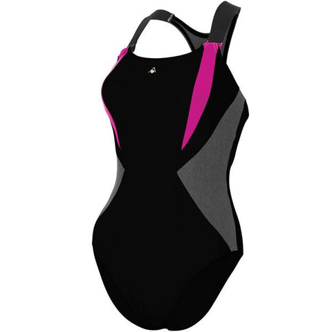 AquaSphere Siskin Swim Suit