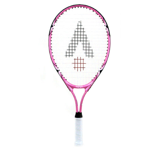 Karakal Zone 23 Pink Junior Tennis Racket