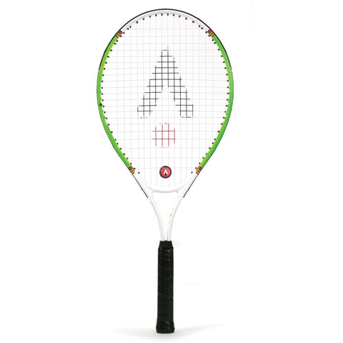 Karakal Zone 25 Junior Tennis Racket
