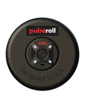 NEW Pulseroll Vibrating Foam Roller