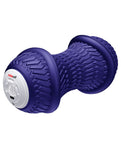 NEW Pulseroll Vibrating Peanut Ball