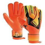 Tom Heaton Presion Heatwave Goalkeeping gloves