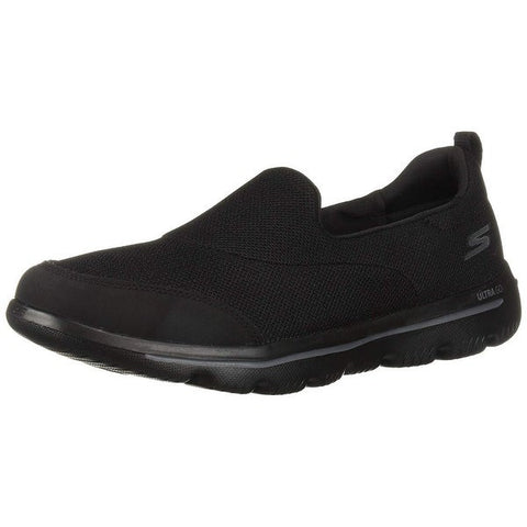 Skechers Go Walk Evolution Ultra Womens