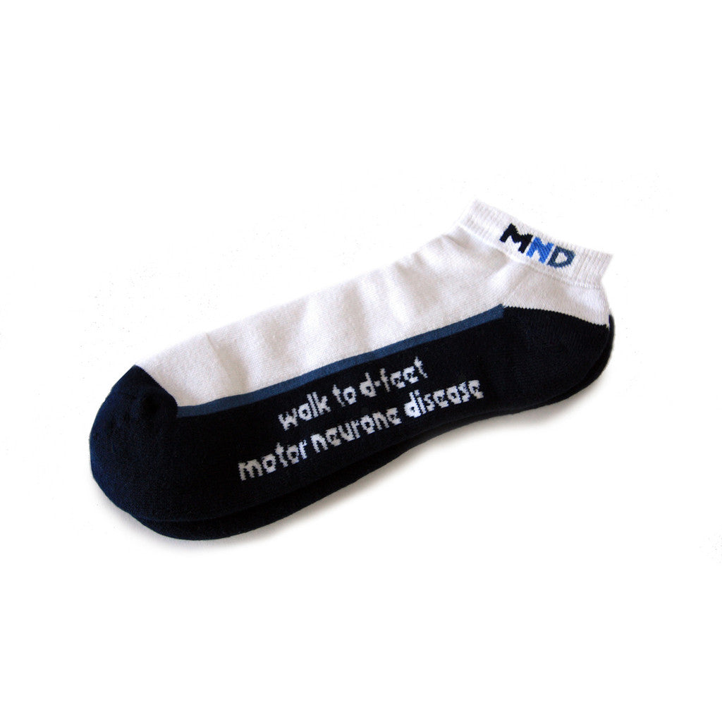 Socks - Mens