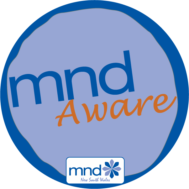 MND Aware Workshop