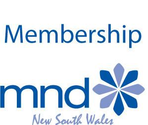 Membership July 2020 to June 2021