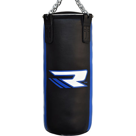 RDX X3 3FT Somo Pro Punching Bag