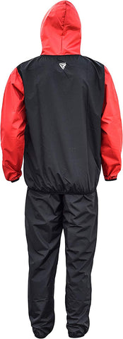 Image of RDX Sauna Suit