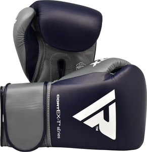 RDX C4 PRO BOXING SPARRING GLOVES