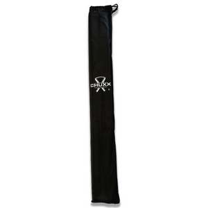 CHUXX Martial Arts Training Escrima Sticks