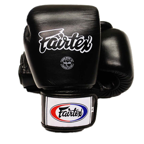 Image of Fairtex BGV1 Boxing Glove