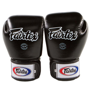 Fairtex BGV1 Pair Boxing Gloves Pair