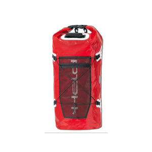Held Waterproof Martial Arts Roll Kit Bag - Red