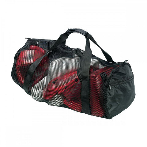 Mesh Sparring Kit Bag