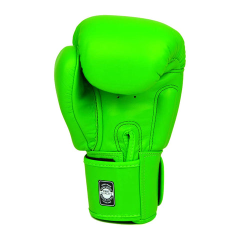 Image of Twins BGVL3 (Lime Green) Glove