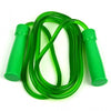 Twins Special Heavy Skipping Rope Green