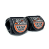 Rival Boxing FistWork Weighted Gauntlets For Gloves -