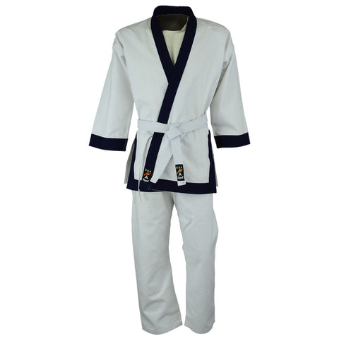 Tang Soo Do Childrens  9oz Uniform