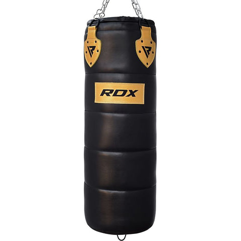 RDX PBL-P1B Professional 4ft Punch Bag