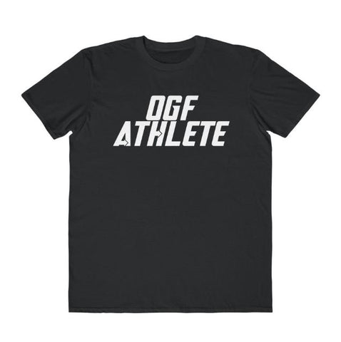 OGF Athlete Exclusive T-Shirt