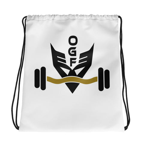 OGF Athletic Bag