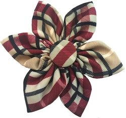 Pinwheel Collar Accessories by Huxley & Kent