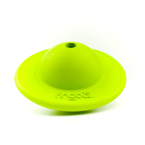 Pet Projekt Ringbal Dog Toy