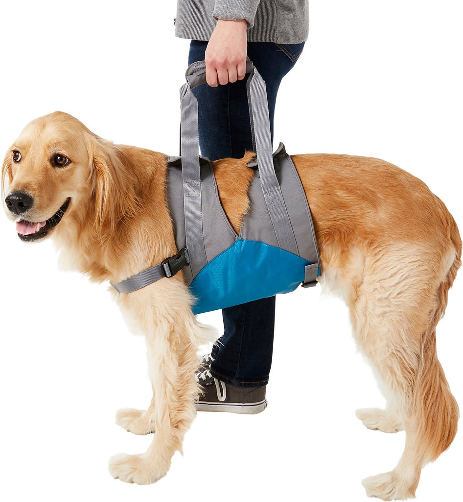 Kurgo Up & About Dog Lifter