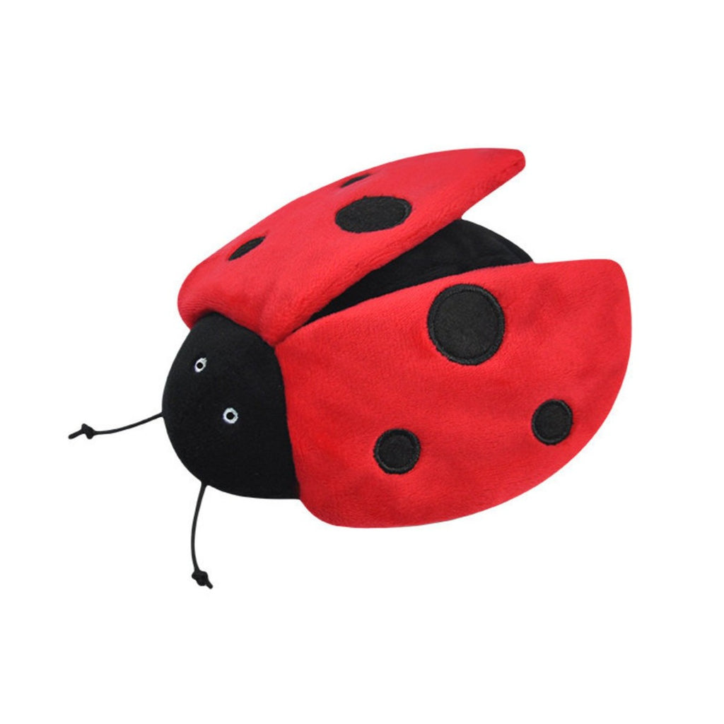 P.L.A.Y. Bug Out Lady Bug