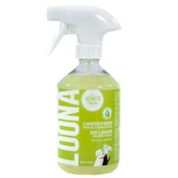 Odor Eliminator by Loona Canada