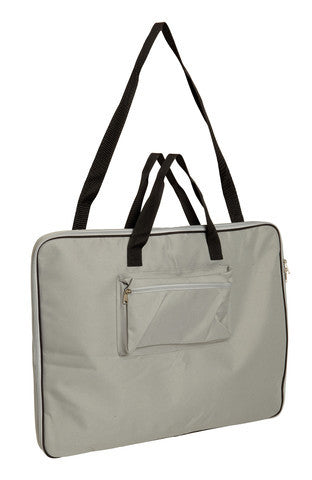 "SEW STEADY TRAVEL BAG - BIG 26"" X 26"""