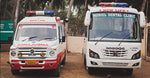 Medical Assistance & Ambulance